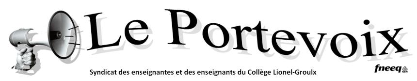 00 Logo Portevoix