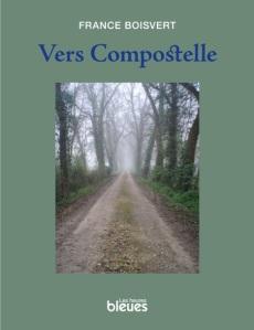 Compostelle-C1