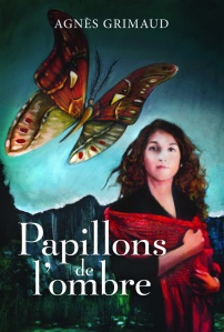 Grimaud Papillons 1