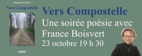 Librairie_Paulines_23_oct_19H30_FBoisvert