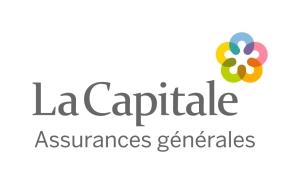 logo_lacapitale