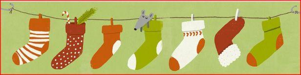 5 à 9 Noel
