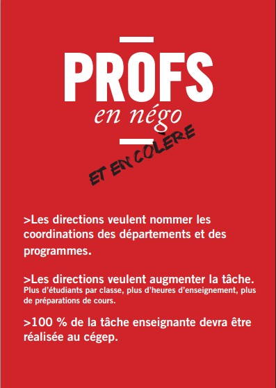 Tract propositions patronales