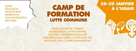 luttecommuneformation1