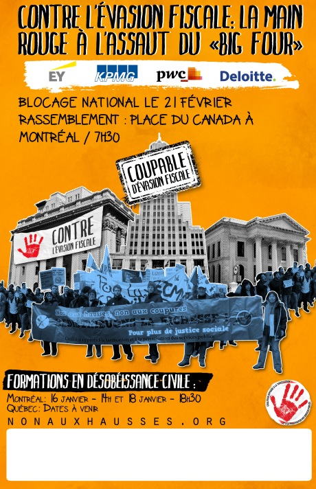 affichemainrouge
