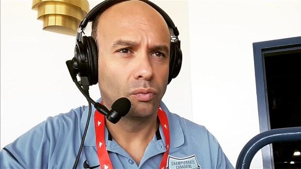 radio-canada-sports-nils-oliveto-championnat-du-monde-dathletisme-cegep-lionel-groulx-001-620x348