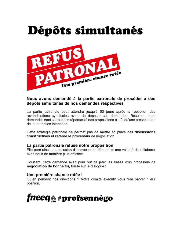 TRACT-Refus patronal_2019-09-16